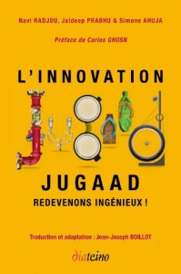 innovation jugaad